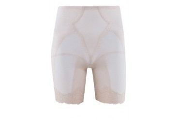 XIXILI Shape Wear Girdle
