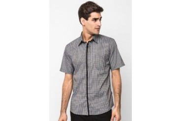 Intresse Casual Shirt Cotton Poplin