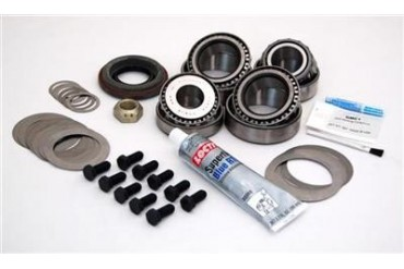 G2 Axle and Gear Dana 44 Master Installation Kit 35-2033 Ring and Pinion Installation Kits