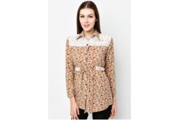 VnJ Fairy Blossom Top