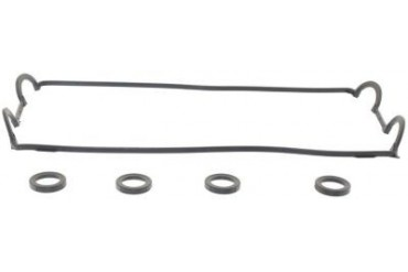 1990-2001 Acura Integra Valve Cover Gasket Replacement Acura Valve Cover Gasket REPA312902 90 91 92 93 94 95 96 97 98 99 00 01