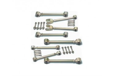 Currie Johnny Joint Control Arms CE-9100 Control Arms