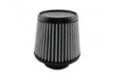 Takeda Pro Dry S Air Filter 4in.Flange x 6in.Base x 4.75in.Top x 5in.Height