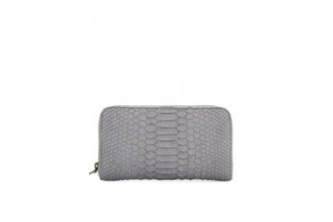 Amrita Simple Phyton Wallet