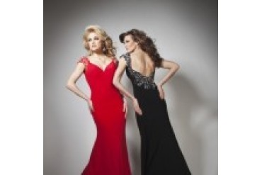 Tony Bowls Evenings - Style TBE21365