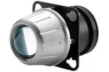 Hella Micro DE Premium Series Halogen Low Beam Module 009071081 Offroad Racing, Fog & Driving Lights