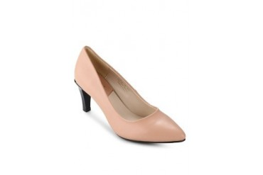 evb* Tianna Court Shoes