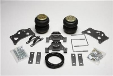 Hellwig Air Spring Kit 6307 Suspension Load Leveling Kit