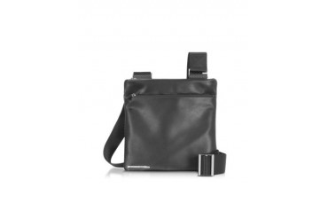 CL 2.0 - Black Crossbody Bag