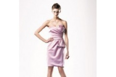 Love by Enzoani Special Occasion Dresses - Style B10