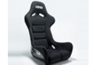 Status Racing Standard Ring GT-X FRP Bucket Seat Ultrasuede