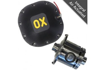 Ox Locker Ford 8.8in. 31 Spline Air Selectable Locker F88-273-31-AIR Differentials