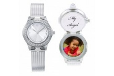 Hour Power Elegant Celeb Watches - Style HOPL1000:017