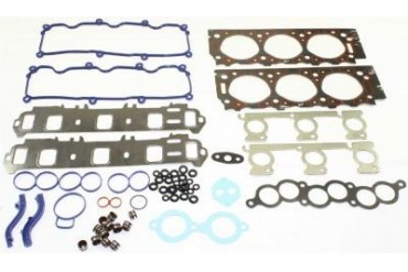 2001 Ford Ranger Engine Gasket Set Replacement Ford Engine Gasket Set REPF312719 01