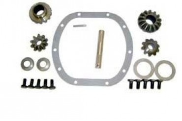 Crown Automotive Differential Gear Kit  J8126497 Spider Gear Kit