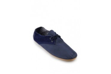 junkiee Derby Hybrid Shoes