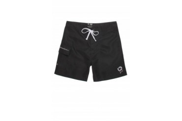 Mens Brothers Marshall Board Shorts - Brothers Marshall Marshall Boardshorts