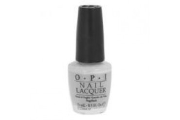O.P.I Fit For A Queensland 15 Ml Nail Polish