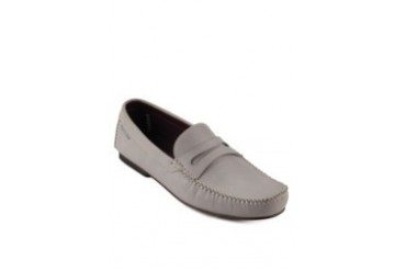 S.BALDO Enrico Shoes Grey
