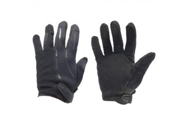 Ppg1 Armortip Puncture Protective Gloves - Ppg1 Armortip Gloves Medium