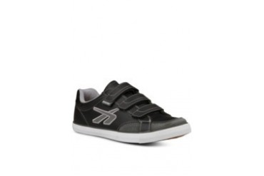 Spotec Urban Velcro Men Sneaker Shoes