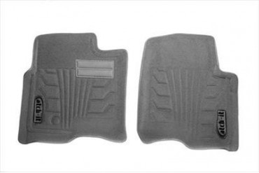 Nifty Catch-It Carpet; Floor Mat 583057-G Floor Mats