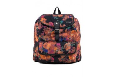Rip Curl Kipper Backpack