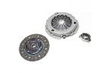 1998-2002 Chevrolet Prizm Clutch Kit Replacement Chevrolet Clutch Kit REPG500501