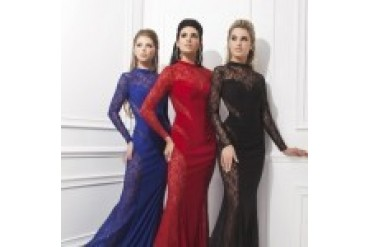 Tony Bowls Evenings - Style TBE21438