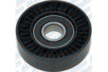 2000-2005 Dodge Neon Timing Belt Idler Pulley AC Delco Dodge Timing Belt Idler Pulley 36156 00 01 02 03 04 05