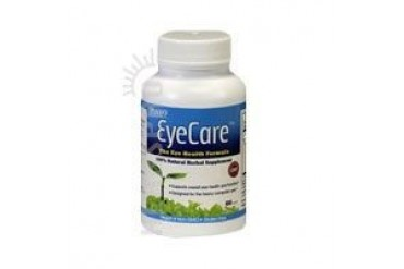 Eye Care 60 tabs