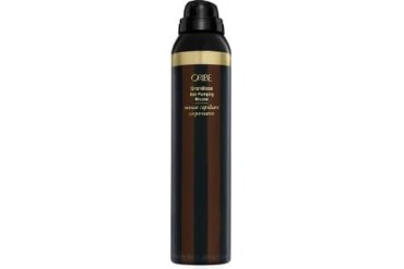 Oribe Grandiose Hair Plumping Mousse Mousse