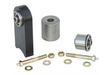 Currie Johnny Joint Front End Housing Kit CE-9102K Control Arms