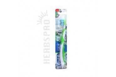 Oral-B Pro-Health For Me Crossaction Toothbrush 1 each