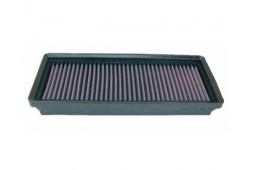 KN Replacement Air Filter Chrysler Crossfire 3.2L V6 04-08