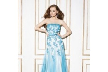 Love by Enzoani Special Occasion Dresses - Style F20