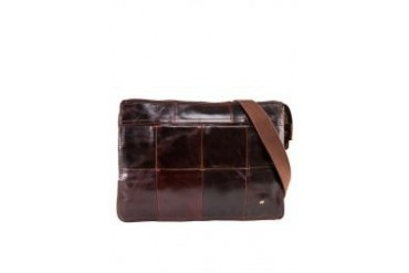 RAV Design Large Clutch Bag