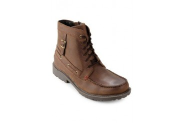 Gino Mariani Wilbert I Casual Shoes