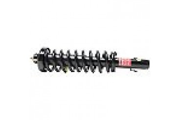 1992-1995 Honda Civic Shock Absorber and Strut Assembly Monroe Honda Shock Absorber and Strut Assembly 171946