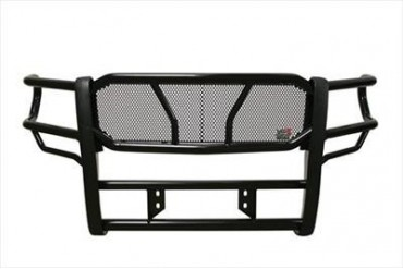 Westin HDX; Heavy Duty Grille Guard 57-2375 Grille Guards