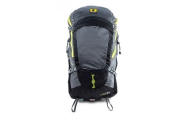 Alpinepac Tom Tom LTR 40 Backpack