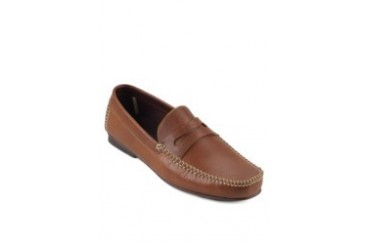S.BALDO Enrico Shoes Brown