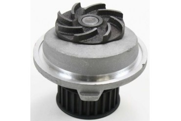 1999-2002 Daewoo Nubira Water Pump Replacement Daewoo Water Pump REPI313501 99 00 01 02
