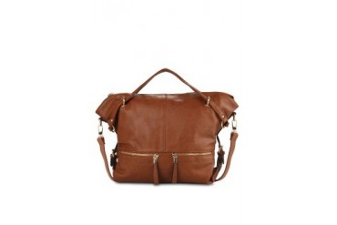 Cocolyn Stella Hand Bag