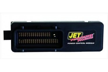 Jet Performance Products Stage 2 Power Control Module 20312S Performance Modules