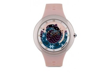 Appetime Appetime Complete Watch Pisces
