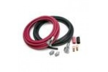 Painless Wiring Battery Cable Kit 40105 Battery Cable