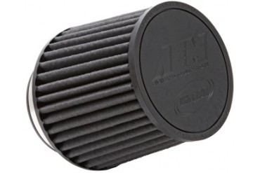 AEM DryFlow Air Filter 4inch X 5inch Universal
