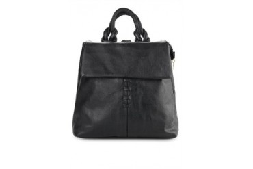 Cocolyn Madison Backpack