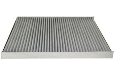 2000-2005 Cadillac DeVille Cabin Air Filter AC Delco Cadillac Cabin Air Filter CF118C 00 01 02 03 04 05